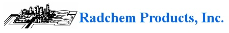 Radchem Products, Inc.