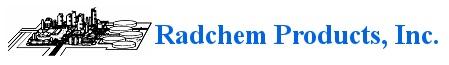 Radchem Products, Inc.