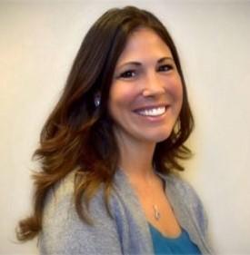 Amy Krueger