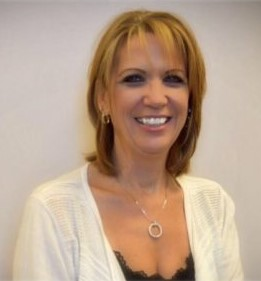 Kathy Pietras