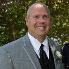 William M. Radostits